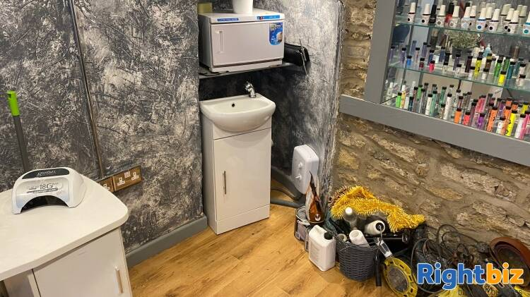 Reputable Tanning & Beauty Salon in Somerset - Image 3