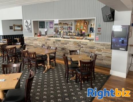 Freehold Pub on Large Plot in Residential Area, West Midlands - Image 3