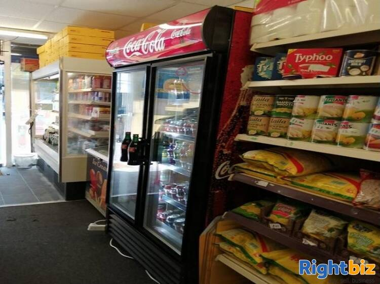 Well Established Convenience Store For Sale - Image 3
