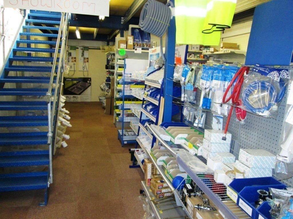 Premier Plumbing & Heating Business - Image 4