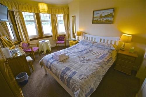 Hotel for sale in Isle Of Arran - Image 4