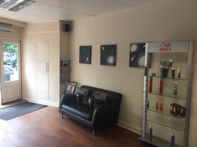Established, Modern Hairdressers in West Midlands - Image 4