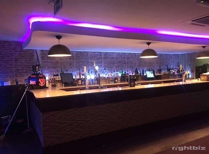 Night club for sale Hampshire gosport - Image 4