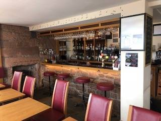 Opportunity To Purchase Café Bar Bistro On The Isle Of Arran - Image 4