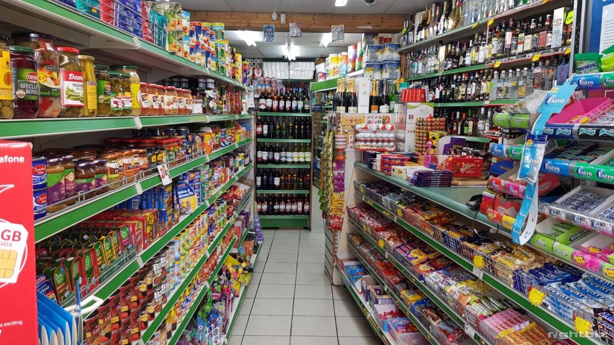 Convenience Store For sale in  Leasehold - Image 4