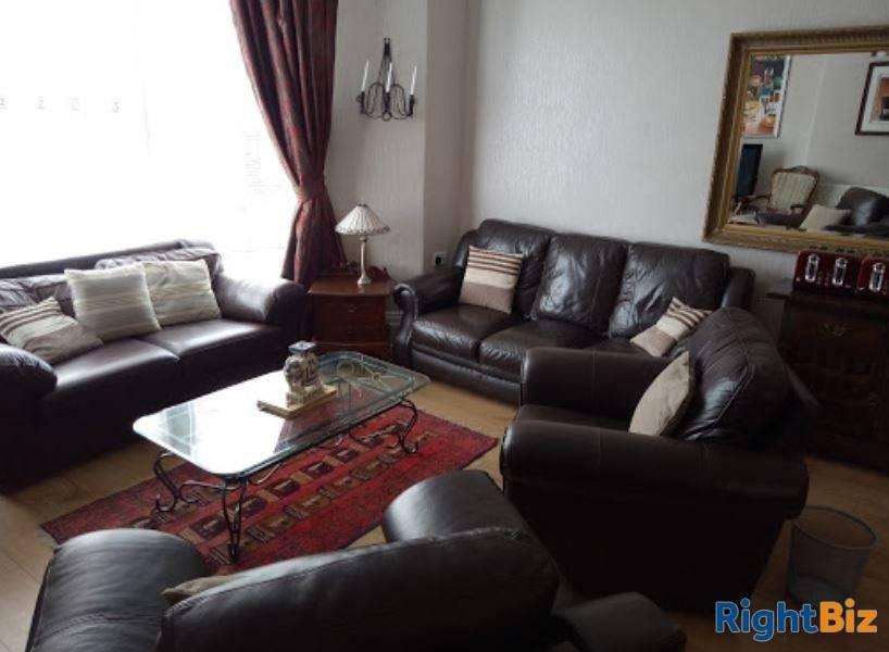 Popular Hotel With Owner Accommodation - Llandudno - Image 4