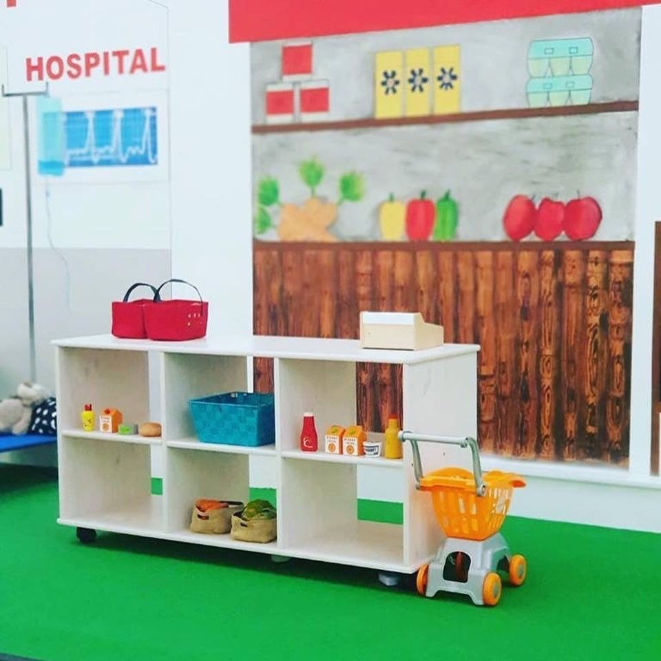Childrens Play Cafe & Party Venue high street location - Image 4