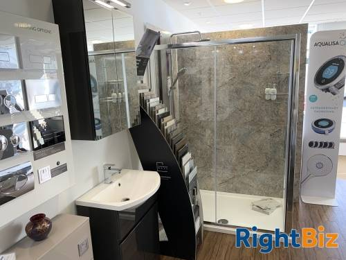 Interiors Design Business for sale in Hampshire - Image 4