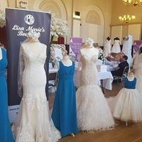 Superb Bridal, Prom and Evening Wear Boutique, Stourbridge *1st 3-Months Rent-Free* *£19,000 + SAV* - Image 4