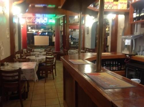 Italian Restaurant- Dunbar - Image 4
