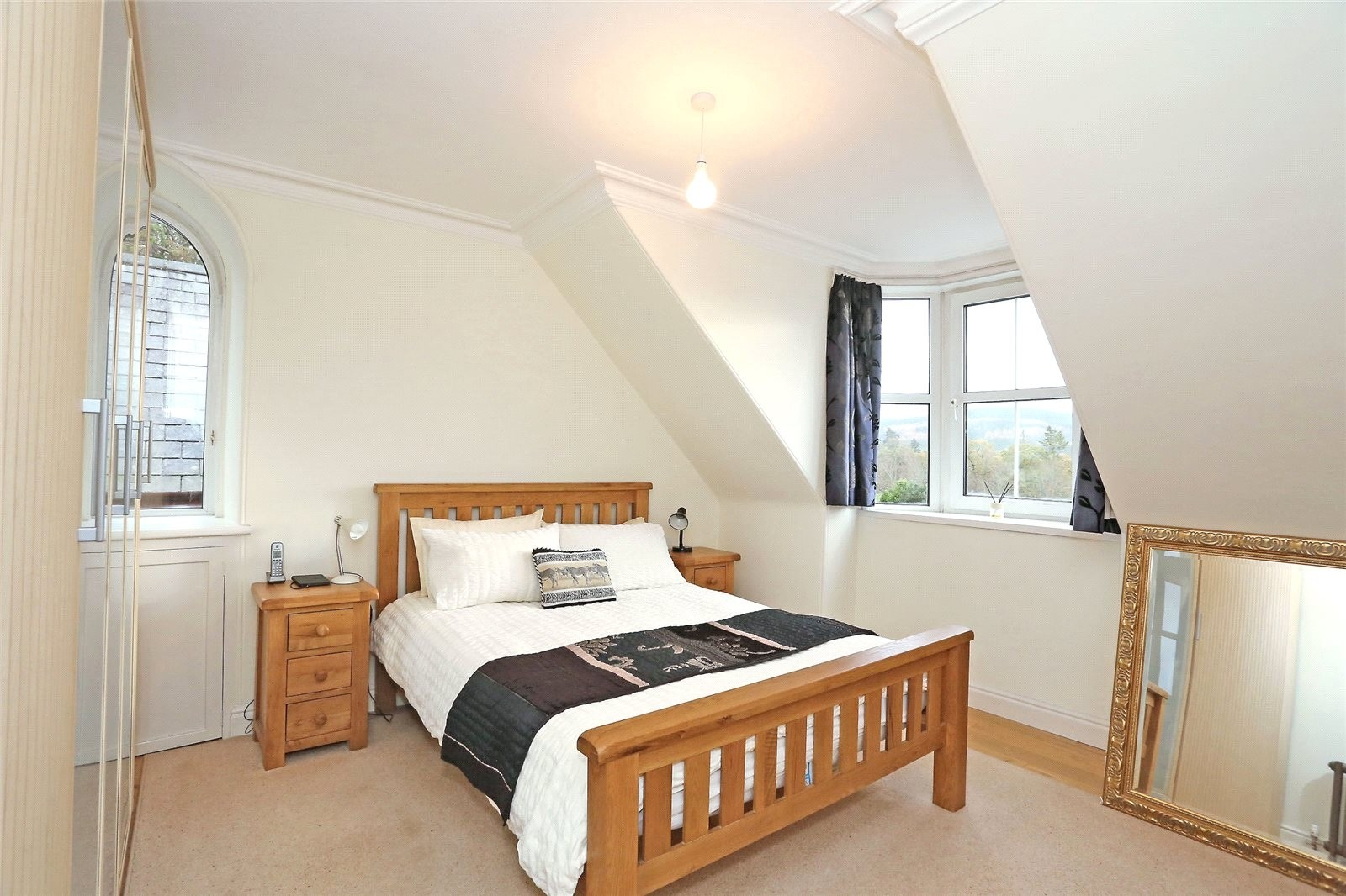 Guest House in the heart of Banchory with Airbnb Opportunity - Image 4