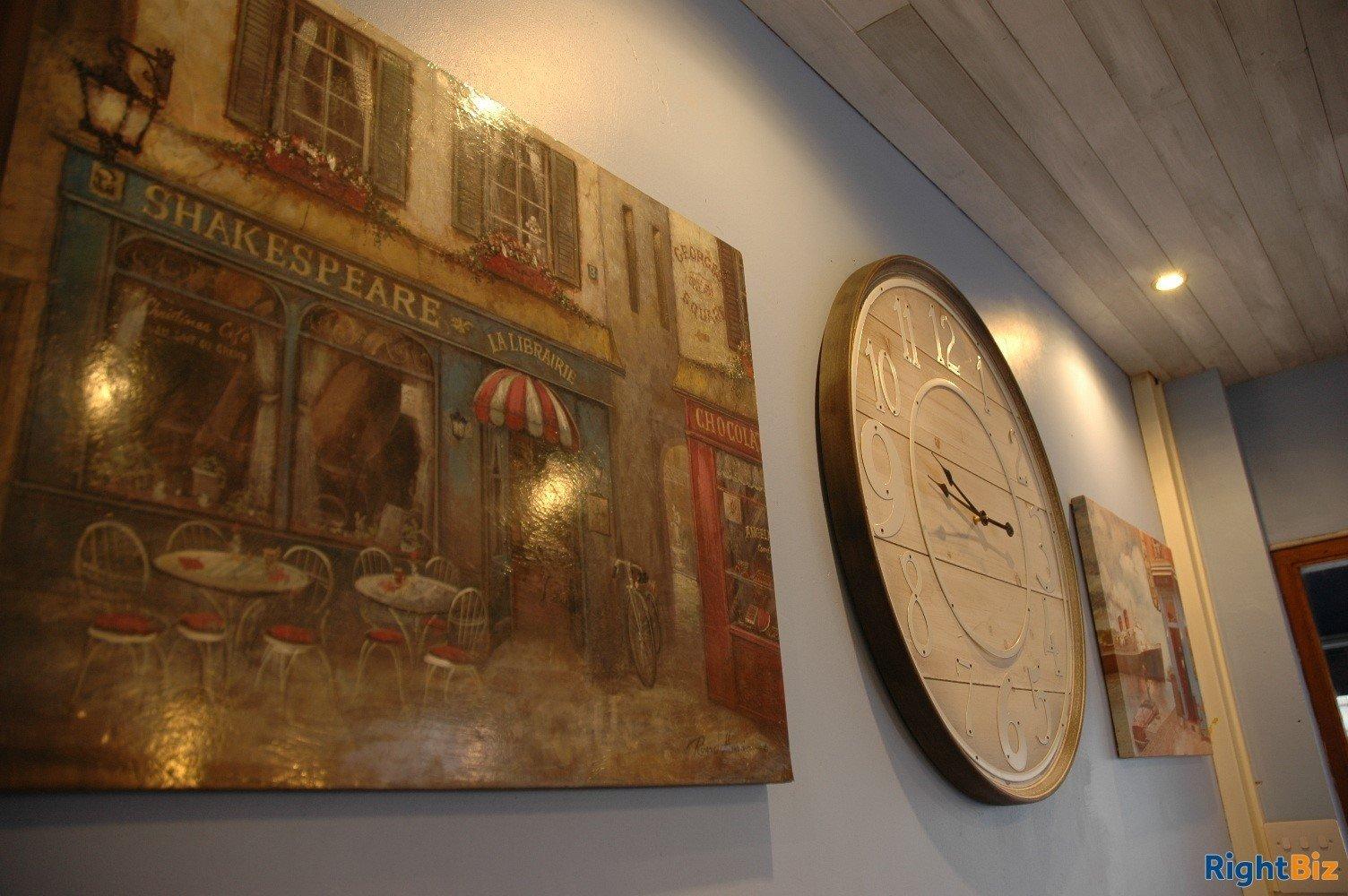 Premium Sandwich Shop and Delicatessen in Stourbridge, West Midlands *Offers Invited* - Image 4