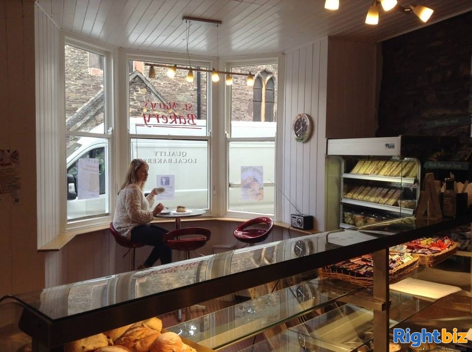EXCELLENCE GRADE 2 LISTED BAKERY - Image 4