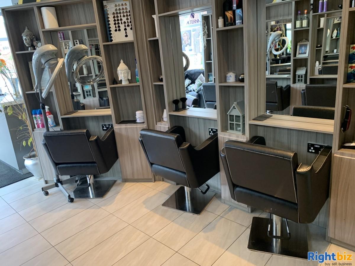 Leasehold Birkdale Hair salon - Image 4