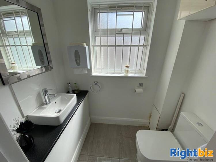 Freehold Investment Property Located In Shirley - Image 4