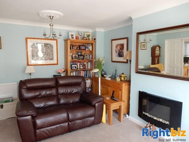 Modern Easily Managed Coastal Guest House - Lee-on-Solent - Image 4