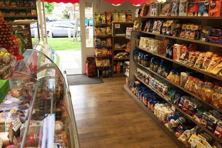Well Presented Delicatessen In Dagenham - Image 4