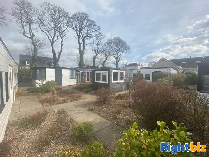 20 Year Established Cattery and Stunning Extensive Family Home - Image 4