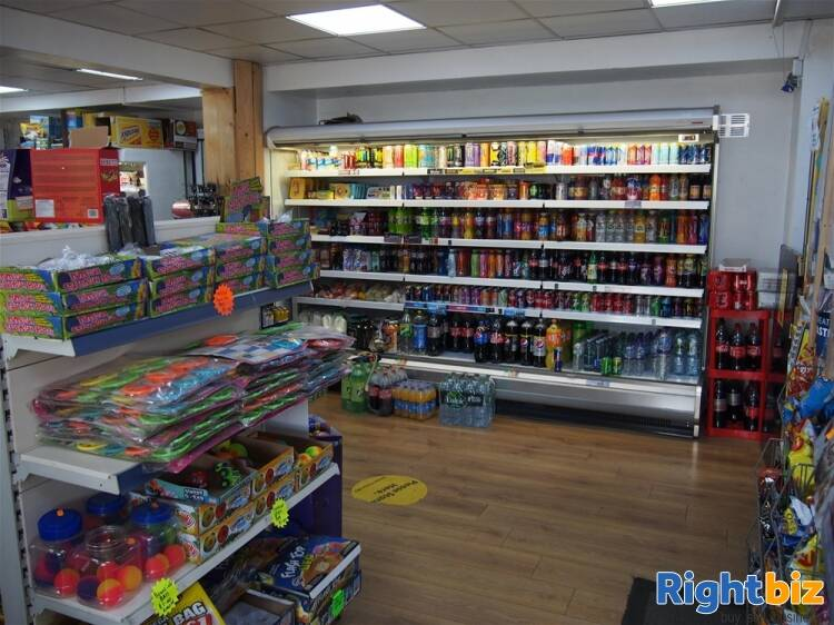 Off License & Convenience For Sale in Birmingham - Image 4