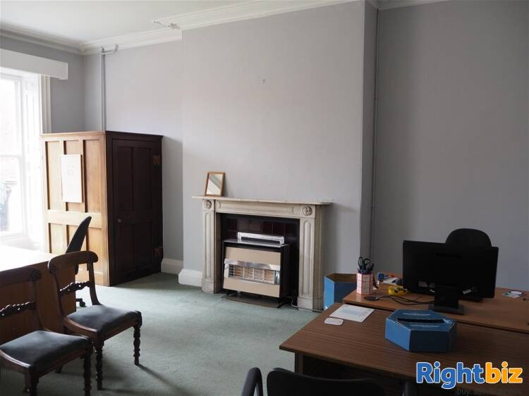 Property Development For Sale in Whitby - Image 4