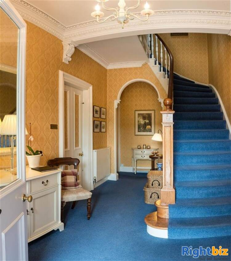 B & B for sale in Pitlochary - Image 4