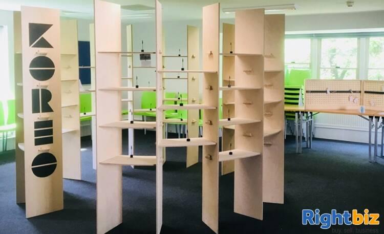 Bespoke & Creative Branding Studio - Image 4