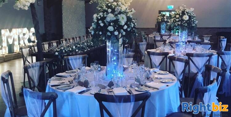 Catering Business for Sale in North Yorkshire - Image 4