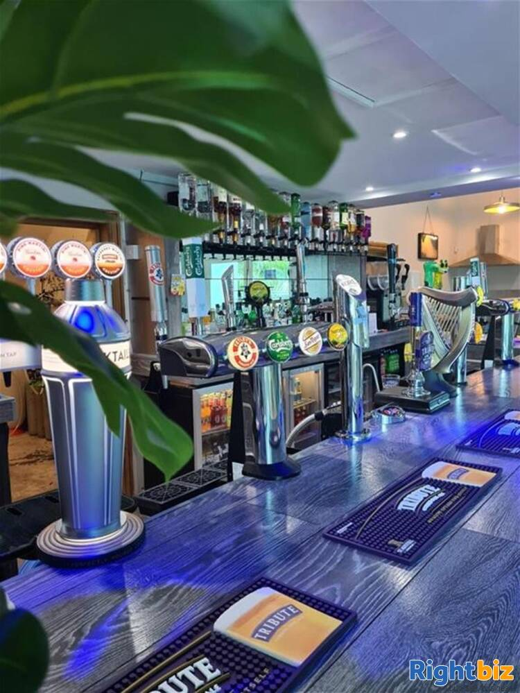 The Venue And Vonnies Sports Bar for sale in Padstow - Image 4