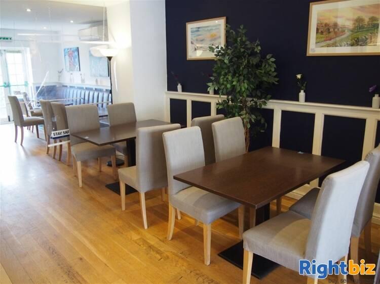 Restaurants For Sale in Leyburn - Image 4