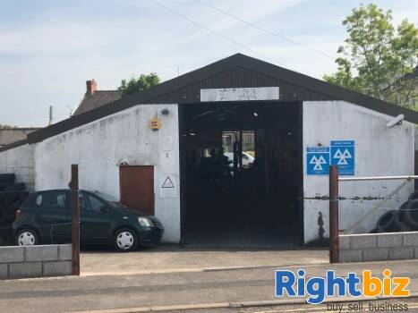 Longstanding Garage Specialising in MOTs, Servicing and Repairs based in Somerset - Image 4