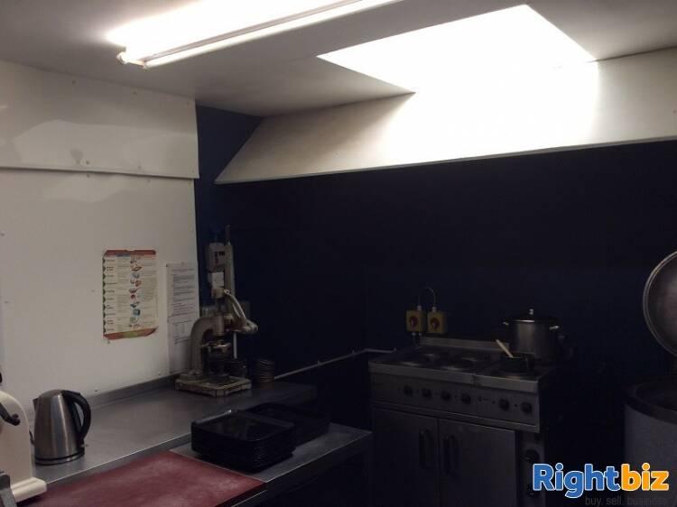 Well Established Butchers For Sale - Image 4