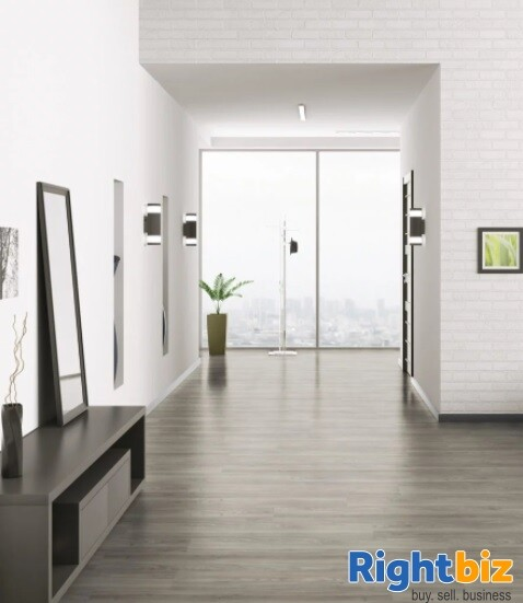 Flooring Specialist Company operating in the commercial & domestic markets - Bath - Image 4
