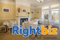 Bed and Breakfast - Northumberland - Image 4