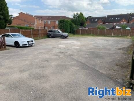 Freehold Pub on Large Plot in Residential Area, West Midlands - Image 4