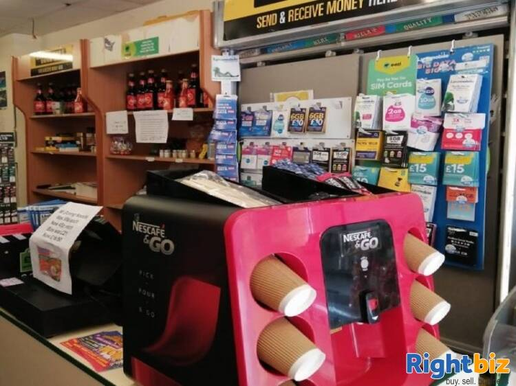 Well Established Convenience Store For Sale - Image 4