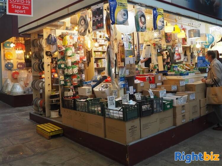 Electrical For Sale in Halifax - Image 4