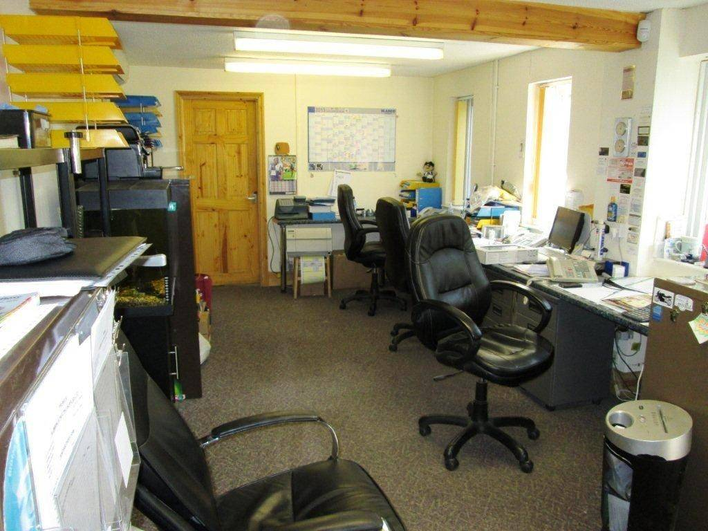 Premier Plumbing & Heating Business - Image 5