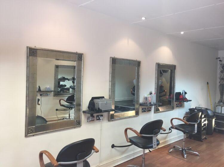 Established, Modern Hairdressers in West Midlands - Image 5