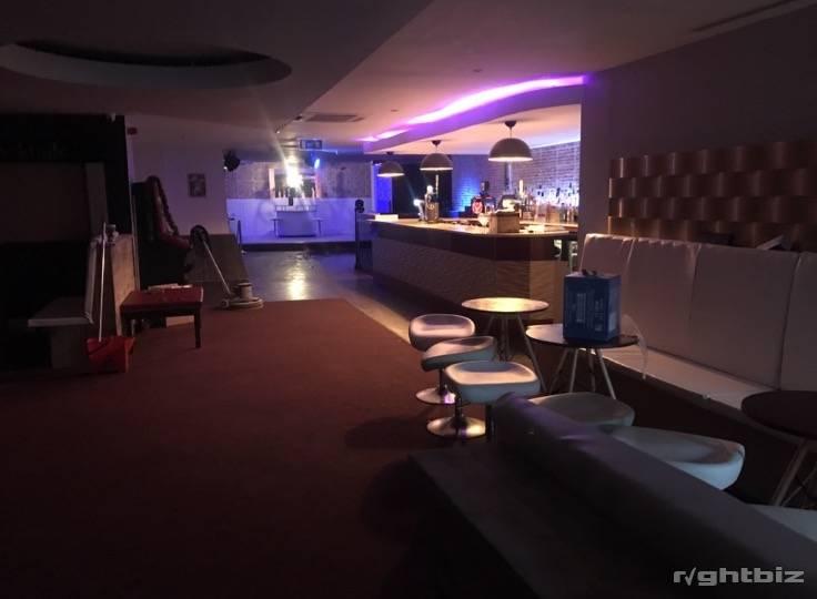 Night club for sale Hampshire gosport - Image 5