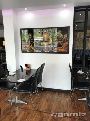 Bangladeshi High End Restaurant and Takeaway - Image 5