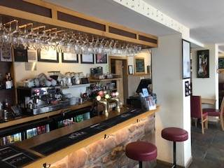 Opportunity To Purchase Café Bar Bistro On The Isle Of Arran - Image 5