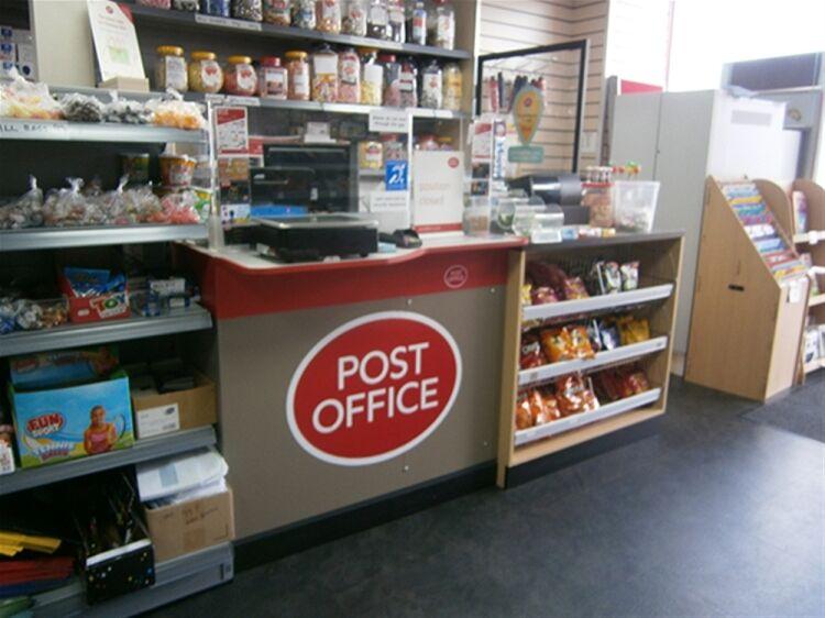 WELL ESTABLISHED POST OFFICE – WEST MIDLANDS - Image 5