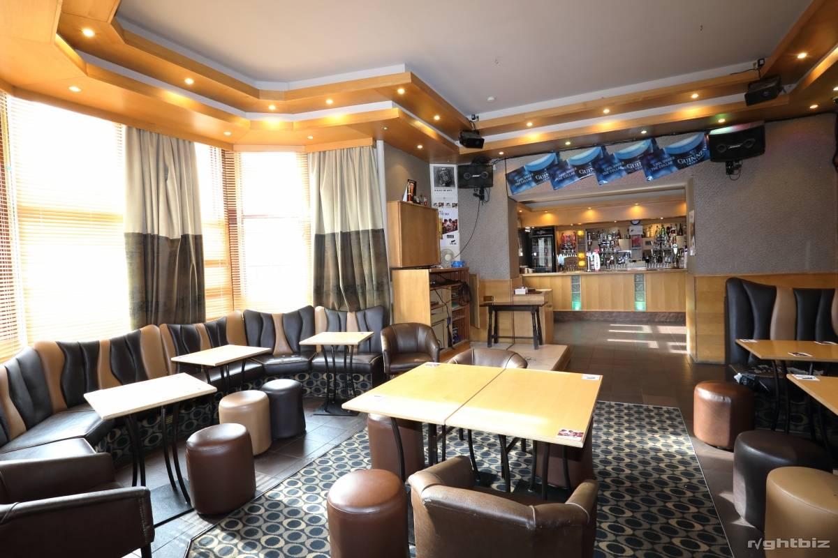 For Sale 12 Bedroom Hotel in Leslie, Glenrothes - Image 5