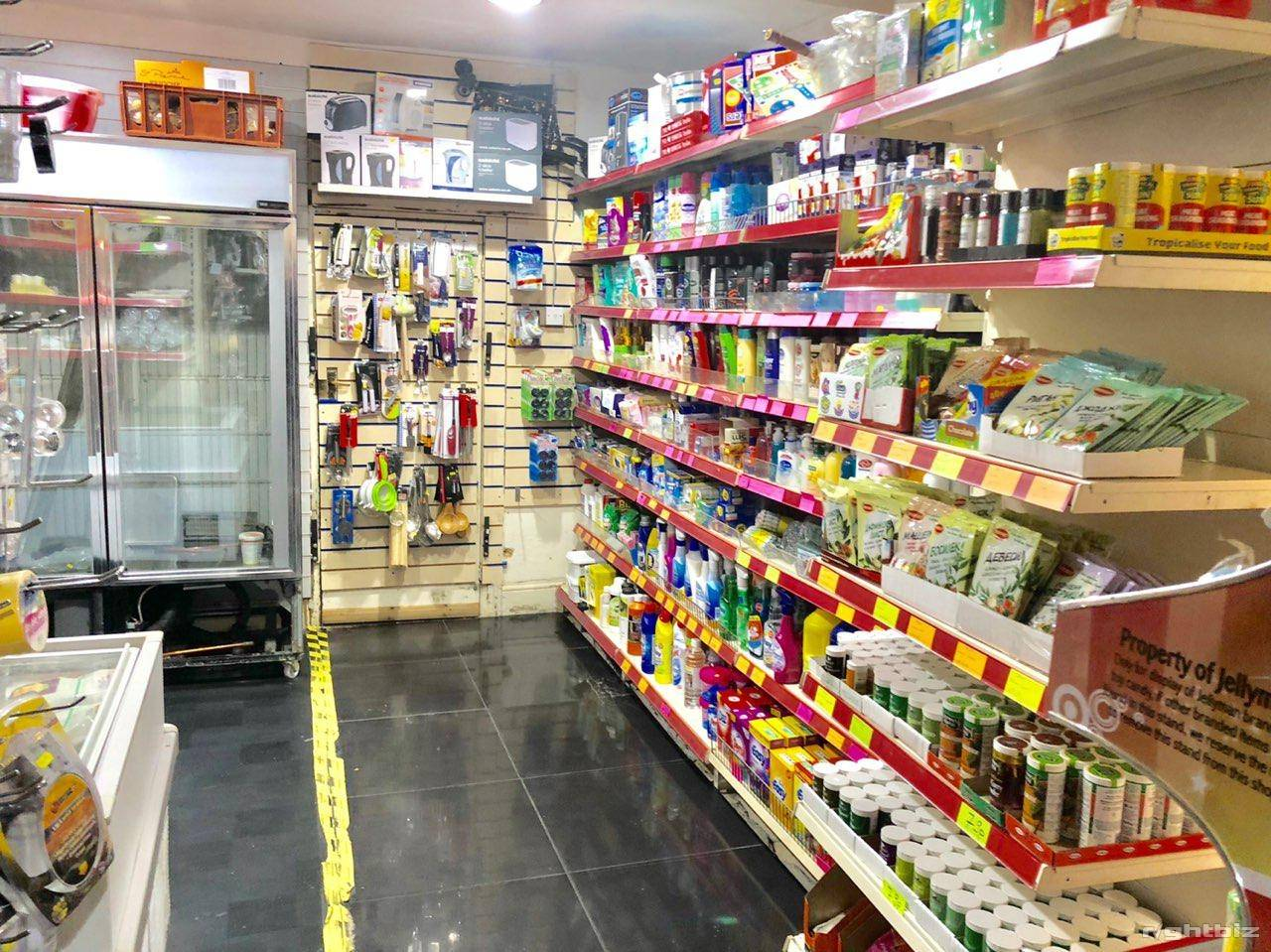 Off License & Grocery for Sale in Goodmayes Ilford IG3 9UN - Image 5