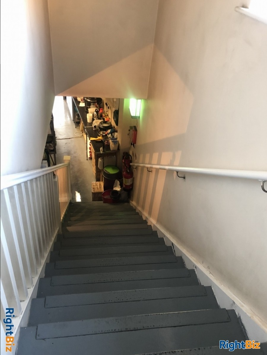 Price dropped: Opportunity Thai takeaway business in Chelmsford - Image 5