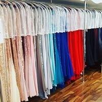 Superb Bridal, Prom and Evening Wear Boutique, Stourbridge *1st 3-Months Rent-Free* *£19,000 + SAV* - Image 5