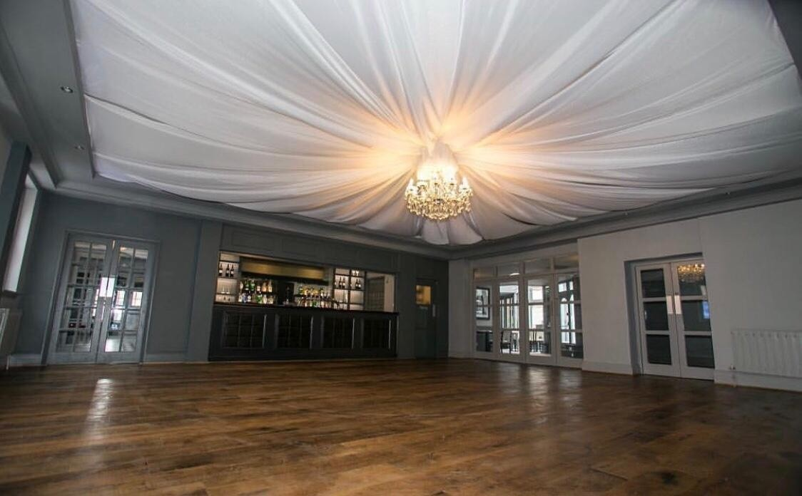 Fully Refurbished, STUNNING 16th CENTURY HOTEL IN SOUGHT AFTER, AFFLUENT, HISTORIC TOWN - Image 5
