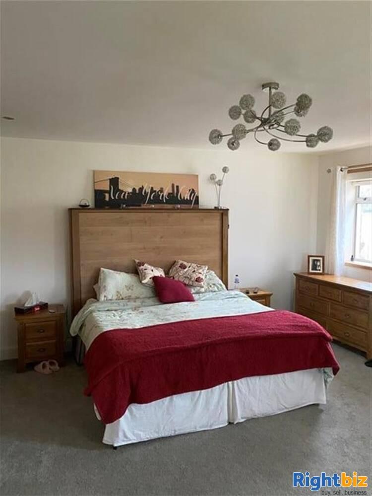 Former Bed And Breakfast- Broxburn - Image 5
