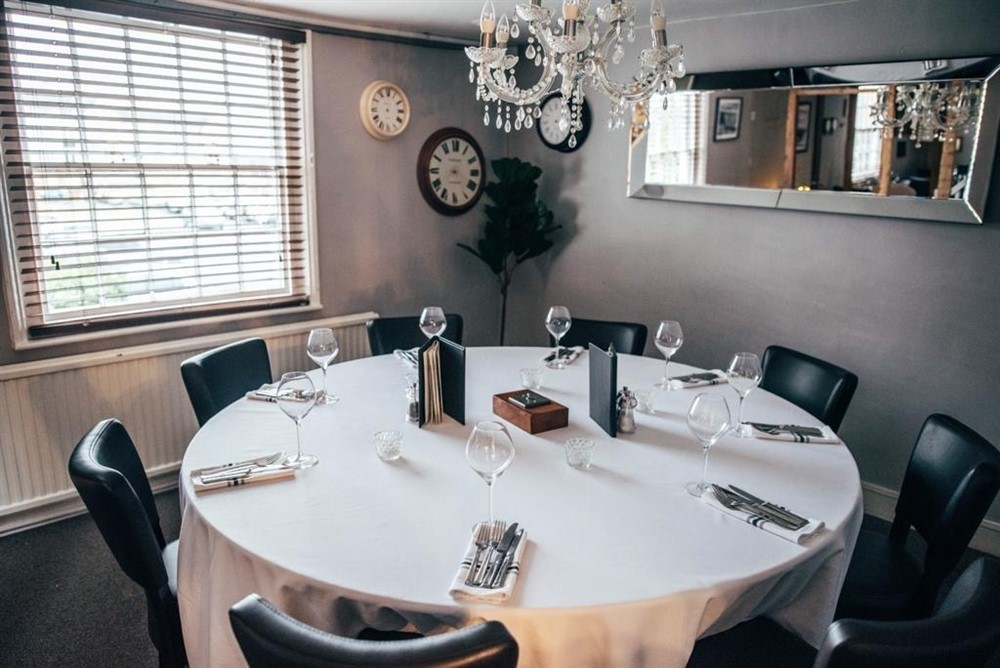 High quality, well recognised, leasehold restaurant in Braintree town centre, Essex - Image 5