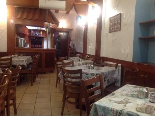 Italian Restaurant- Dunbar - Image 5